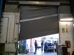 Door Repairs (2)