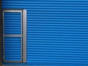 roller-shutter-door